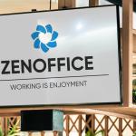 zenoffice