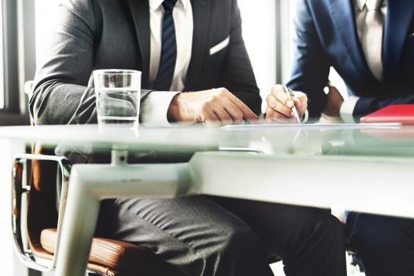 những điều cần biết khi thành lập doanh nghiệp
