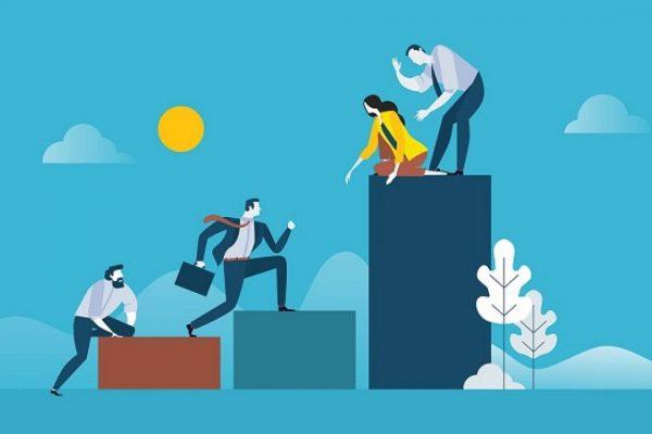 Những điều cần biết về văn hóa trong doanh nghiệp